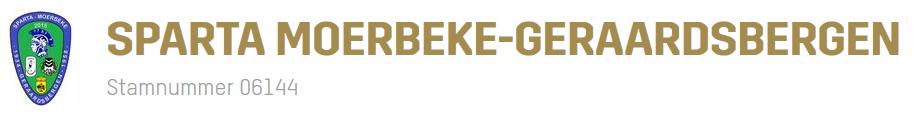 FCE Moerbeke Logo